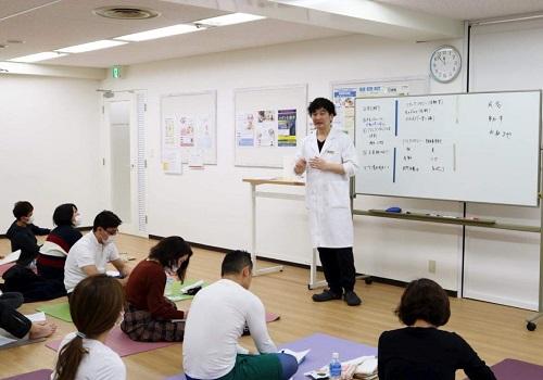 YMC名古屋校で整体師資格を取得するメリット5つ!