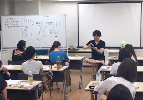 YMC仙台校を受講した生徒さんたちの口コミをご紹介!