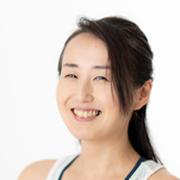 yoshiko-sato