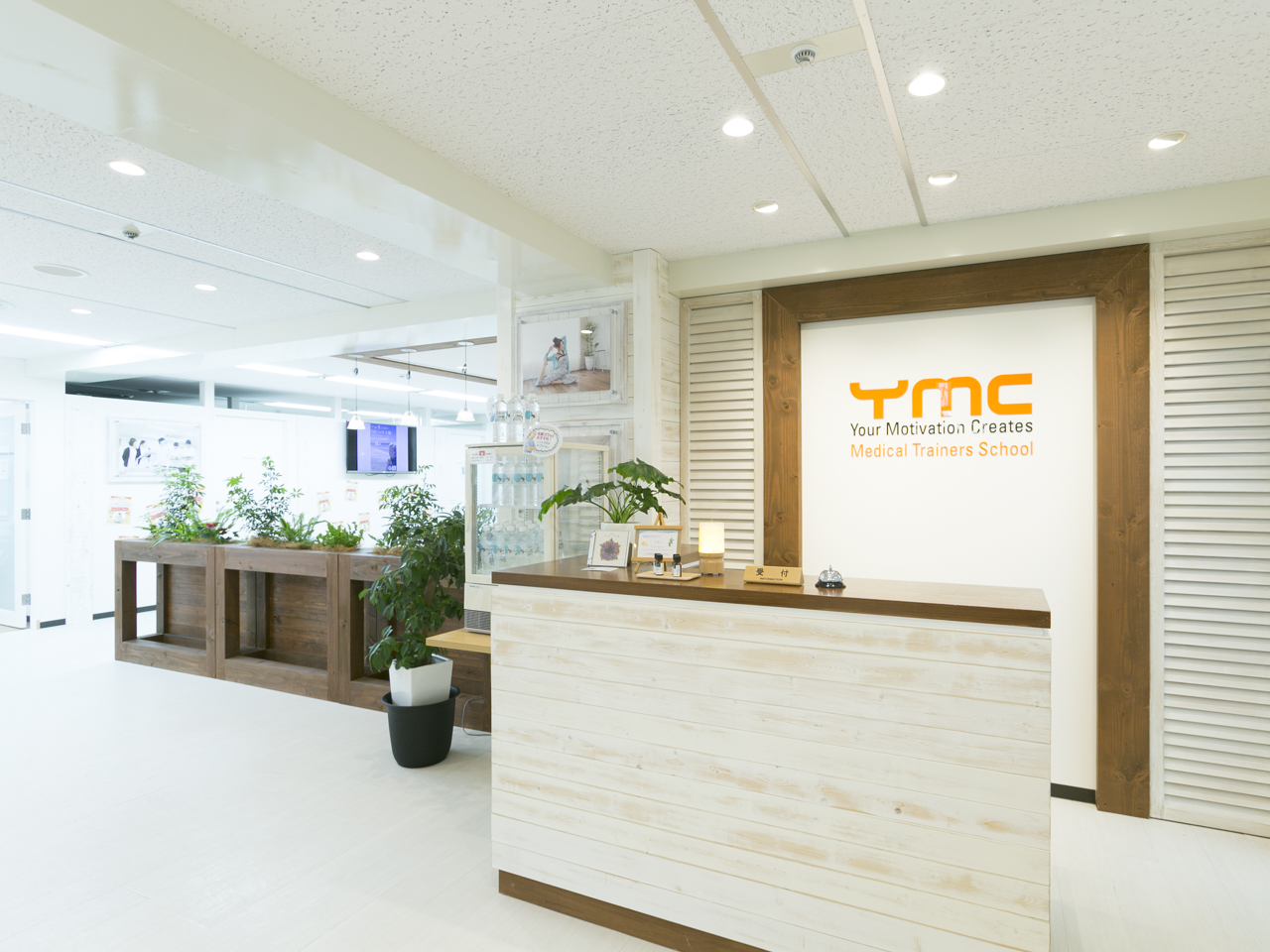 YMC東京・新宿校で取得できる整体師資格とは?