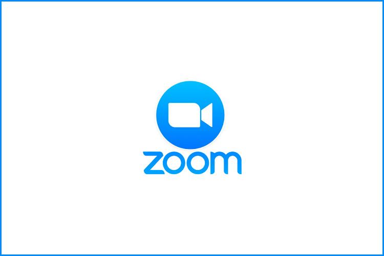 zoomとは?