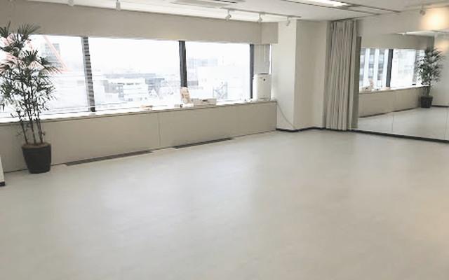 YMC横浜校でヨガ資格RYT200を取得する魅力は?