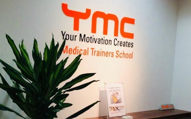 YMCでもシニアヨガのインストラクター資格を取得できる