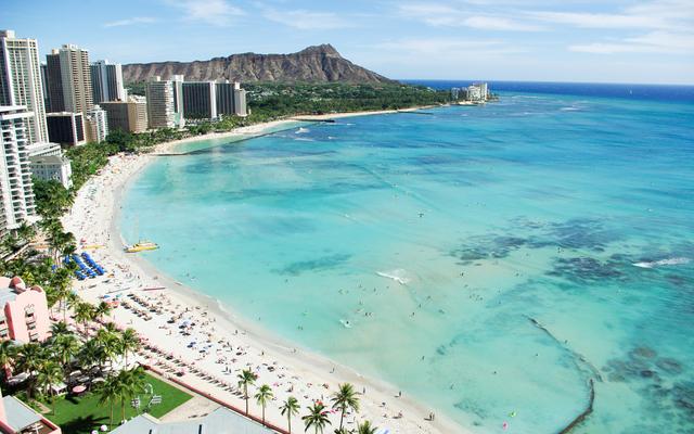 ハワイでヨガ資格を取得するには?