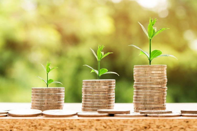 ヨガインストラクターとしての年収を上げるにはどうしたら良い?年収アップの4つの方法