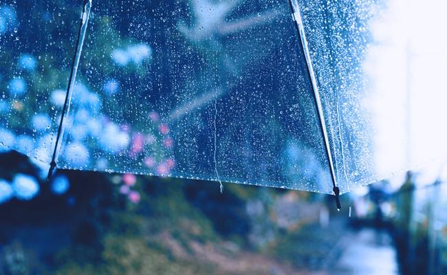 最近のダルさは梅雨鬱が原因?
