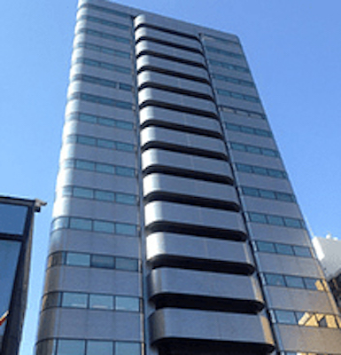 神奈川・横浜校