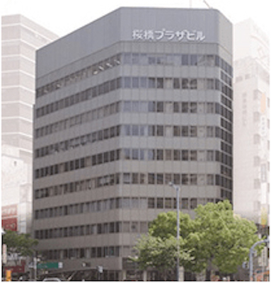 大阪・梅田校