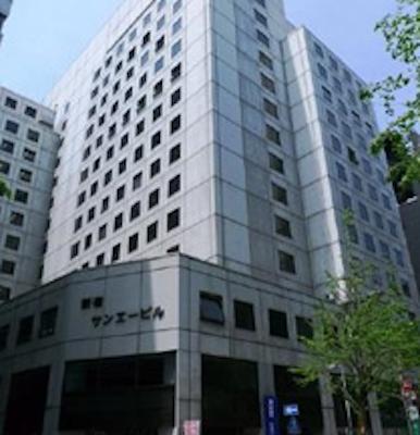 東京・新宿校