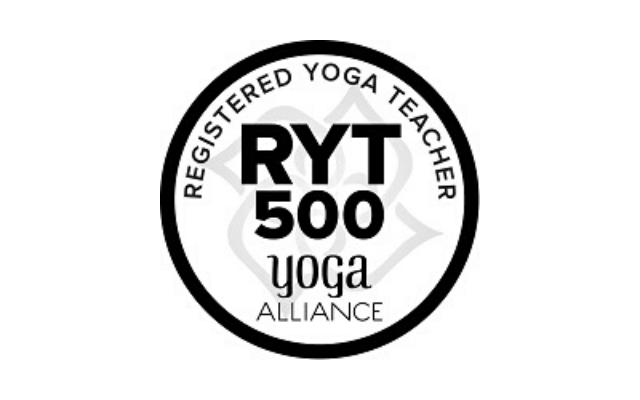RYT500とは?RYT200との違いは?
