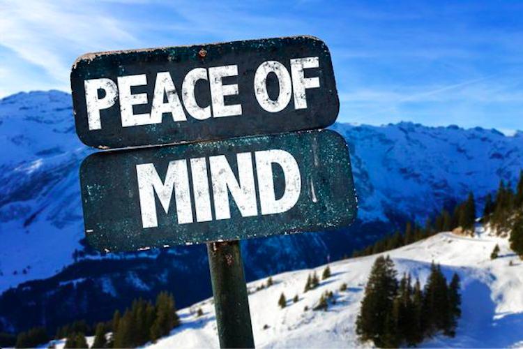 ヨガの呼吸法はストレス解消に効果的!ヨガの深い呼吸でリラックスを手に入れる