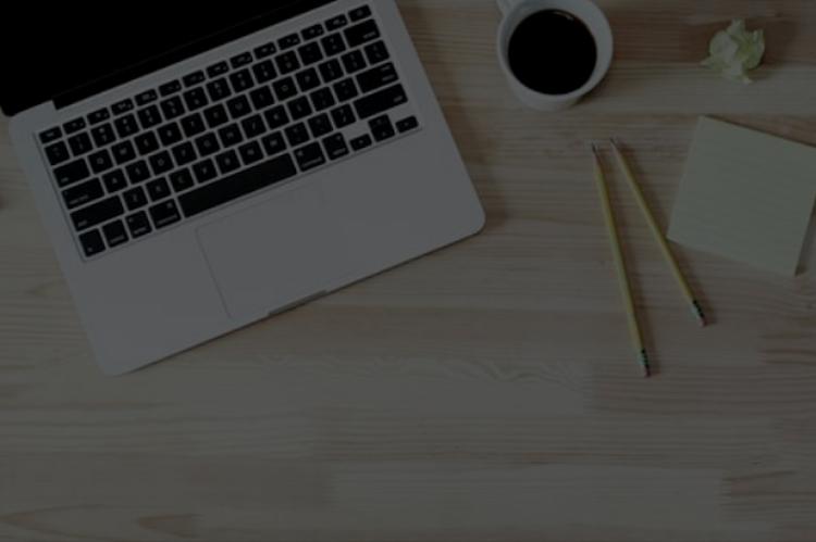 初心者によるWebライターの始め方!Webライターの経験談をもとに解説