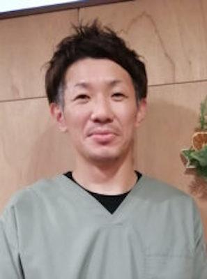 YMC名古屋校の整体師資格コース卒業生の口コミ
