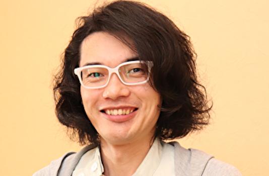 YMC大阪・梅田校の整体師資格コース卒業生の口コミをご紹介!