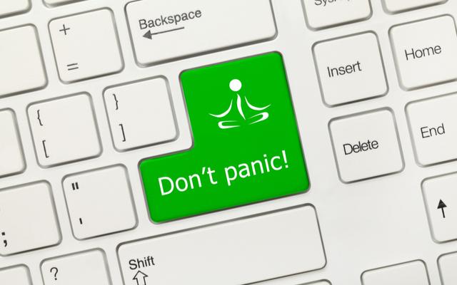 ヨガインストラクターが副業Webライターを始めるのに必要な準備とは?