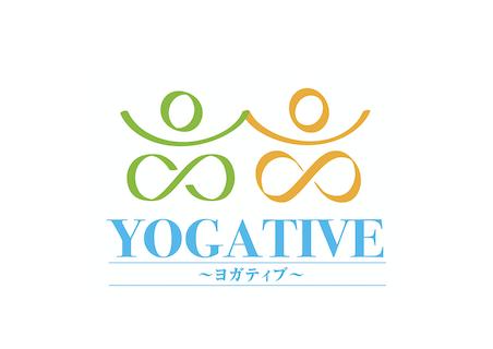YOGATIVE(ヨガティブ)