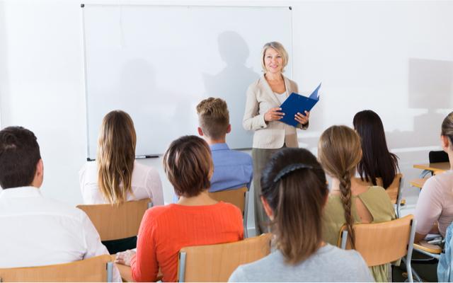 主婦向けヨガインストラクター養成講座の選び方