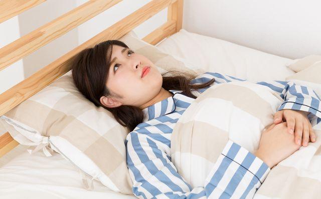 ヨガは疲労回復にも効果的?