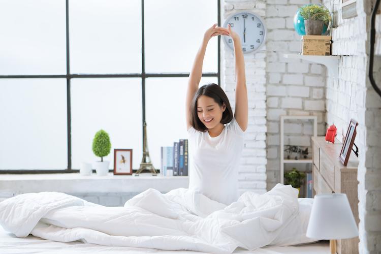 おすすめ気分転換の方法10選|一人でできる気分転換でストレス解消