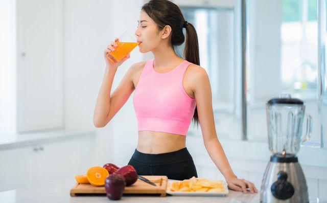 糖質制限ダイエットはしっかり学んでから